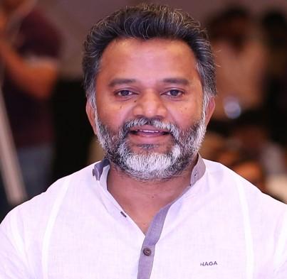 Nagaraja Prakasam