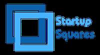 Startup Squares
