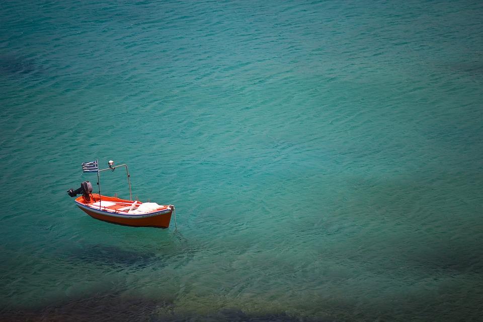 boat 336551 960 720