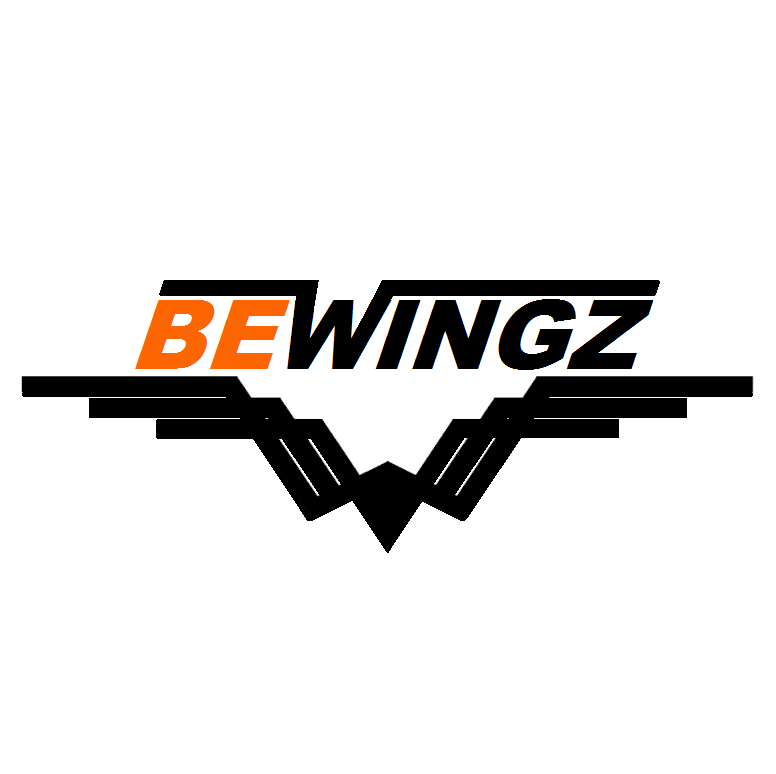 BeWingz
